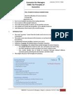 MANEGERIAL ECNOMICS PART 1.pdf