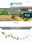 Weekly Forex report by EPIC RESEARCH 11 Nov-16 Nov 2013.pdf