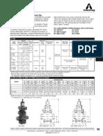 seriesgp1000.pdf