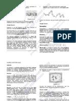 F4F5_Sample.pdf