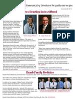 Newsletter 11.8.13.pdf