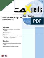 Flyer_3D%20SymbolDesigner_en.doc
