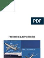 Funcion de Transferencia (1)