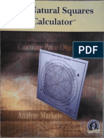 The Natural Squares Calculator.pdf