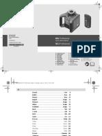 grl-300-hv-Professional-manual-91080 (1).pdf