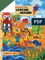 02 - Std'05 - Environmental Studies.pdf