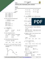 KemDasar2004_UM-UGM.pdf