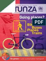 Tunza Vol. 11.2