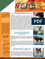 e-WOOF-Nov-11-2013.pdf