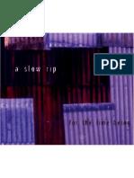 A Slow Rip compilation album cover.pdf