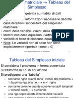 Tableau del Simplesso ro1213.pdf