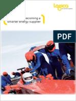 Smart_Office_Brochure.pdf