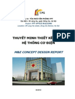 89 Lang Ha - ME Concept Design Report.pdf