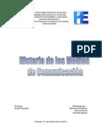 historiadelosmediosdecomunicacion