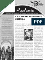 La Academia 1