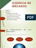 Exposición_3er_depa_Planeación_Mercados.