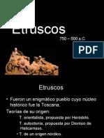etruscos(1)