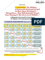 Musician Transformation Report.pdf