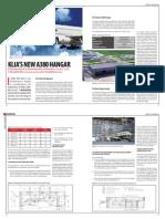 KLIA New A380 Hangar.pdf