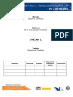 Practica 9_10 Unidad 3