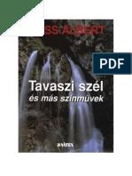 Wass Albert - Tavaszi szél és más színművek-olvasOM.pdf