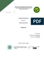 PROYECTO AHORRO (2).docx