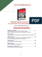 Szerelemkönyv.pdf