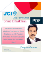 2014 World President.pdf