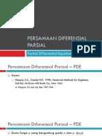MT Persamaan Diferensial Parsial.pdf