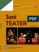 nota teater pismp semester 6