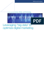 mckinsey-leveraging-big-data-to-optimize-digital-marketing (1).pdf