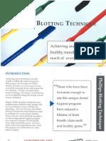 Blotting Brush Teeth.pdf
