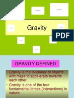 gravity.ppt