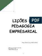 licoes_pedagogia