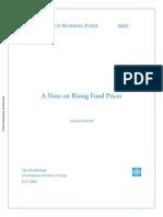 Rising Food Prices.pdf