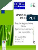 pdf_05_lyon_redaction_prescriptions_beton-2(1).pdf