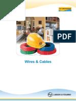 Wire & cables.pdf