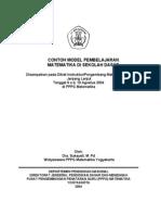 ModelPembelajaran.pdf