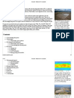Solar power - Wikipedia, the free encyclopedia.pdf
