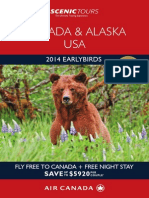 canada2014earlybird.pdf