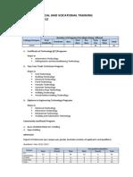 CTVT ANNUAL REPORT 2012.docx