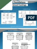 mat foundation.pdf