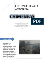 chimeneas.pptx