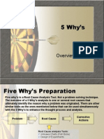 5 whys.ppt