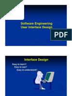 Presentation_4_c.pdf