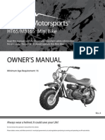 30_OWNERS_MANUAL_-_HT65_-_Mini_Baja_6.5hp_Mini_Bike_Owners_Manual_Canadian_model_-_French-English.pdf