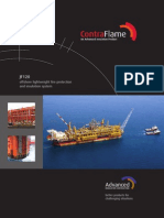 1. Advanced ContraFlame 02 09 2011_12pp.pdf