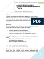 EDU3108.pdf