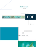 Lagenda_E-Brochure.pdf