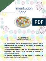 alimentacionsana1-110930013032-phpapp01